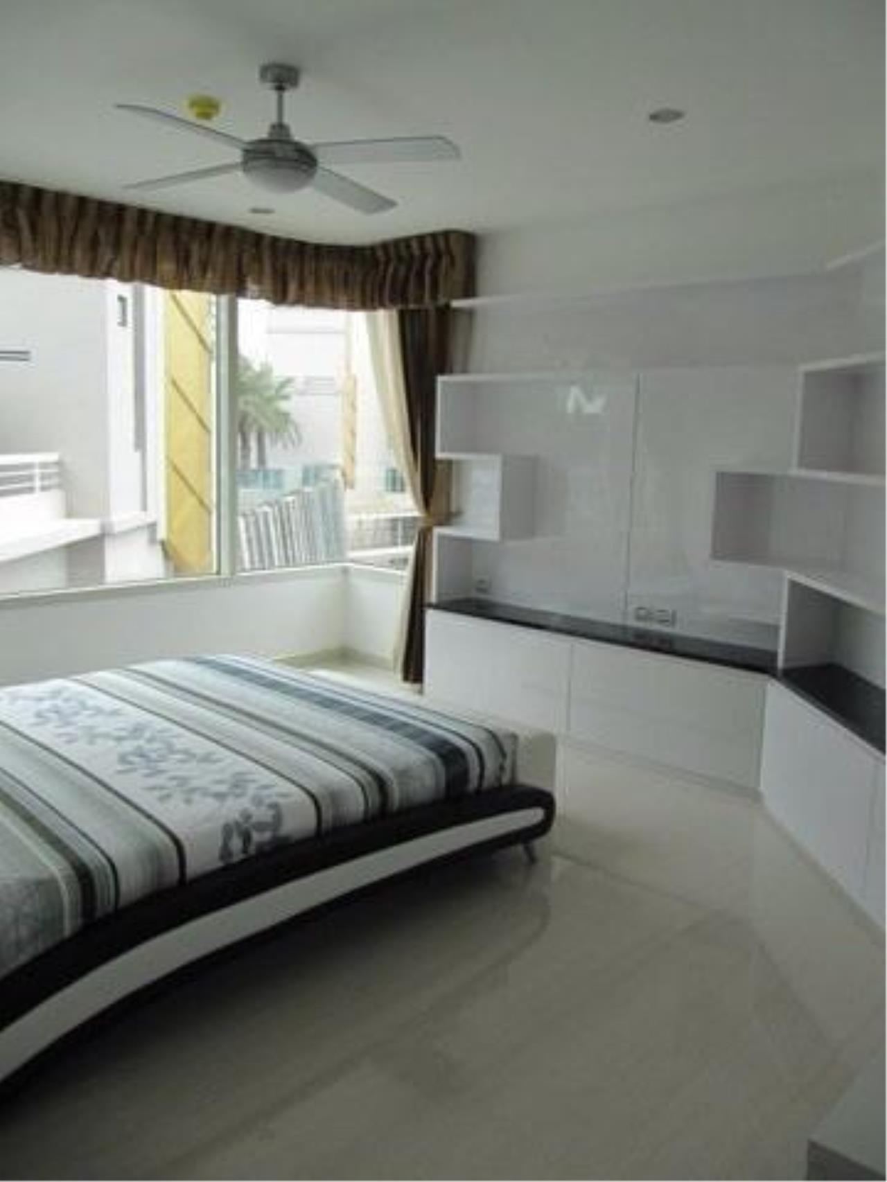 m2 Property Advisors Agency's Watermark Chaophraya 16