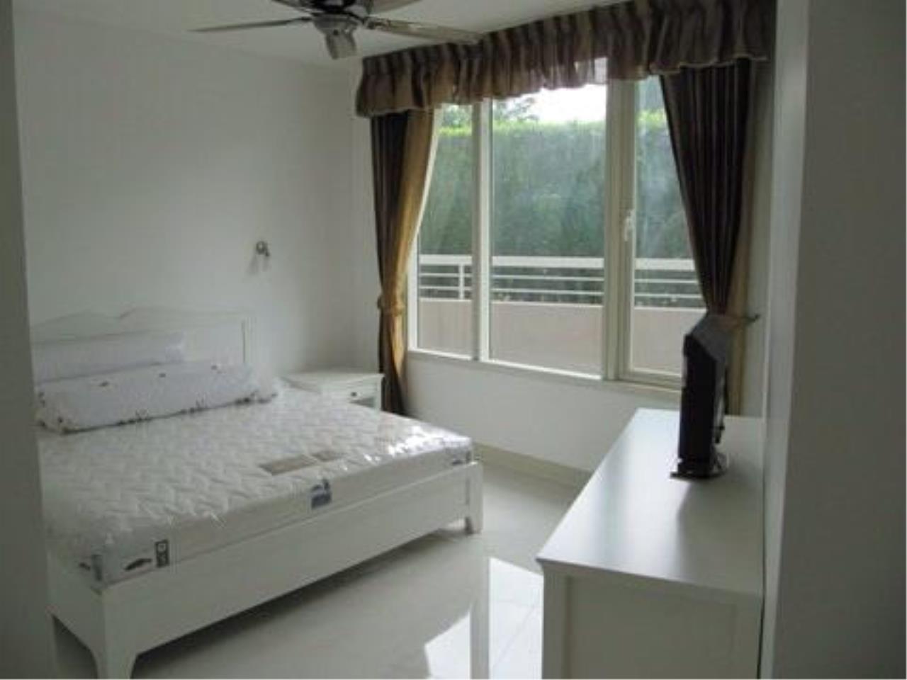 m2 Property Advisors Agency's Watermark Chaophraya 17