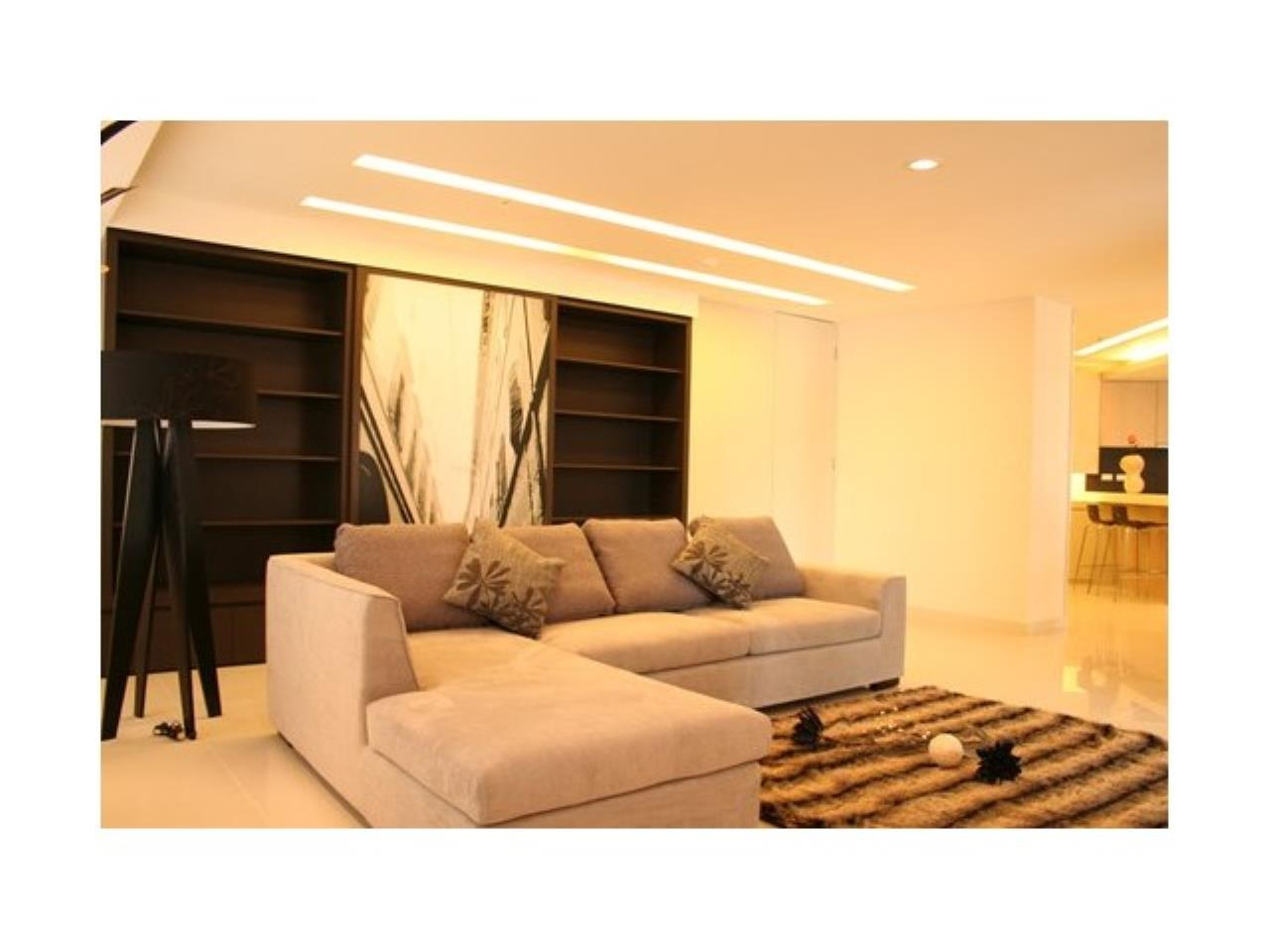 m2 Property Advisors Agency's Wittayu Complex  1