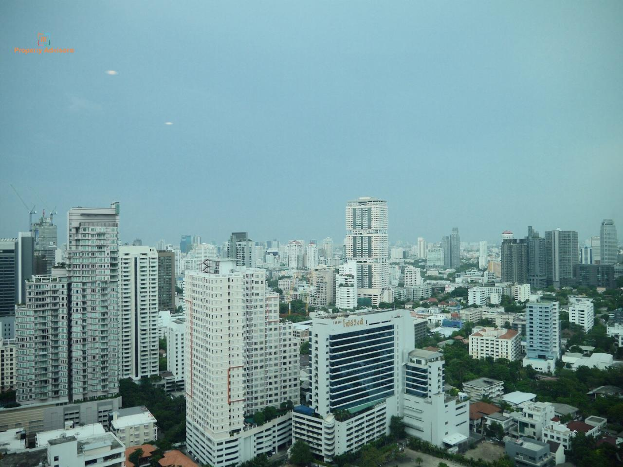 m2 Property Advisors Agency's Bright Sukhumvit 24 22