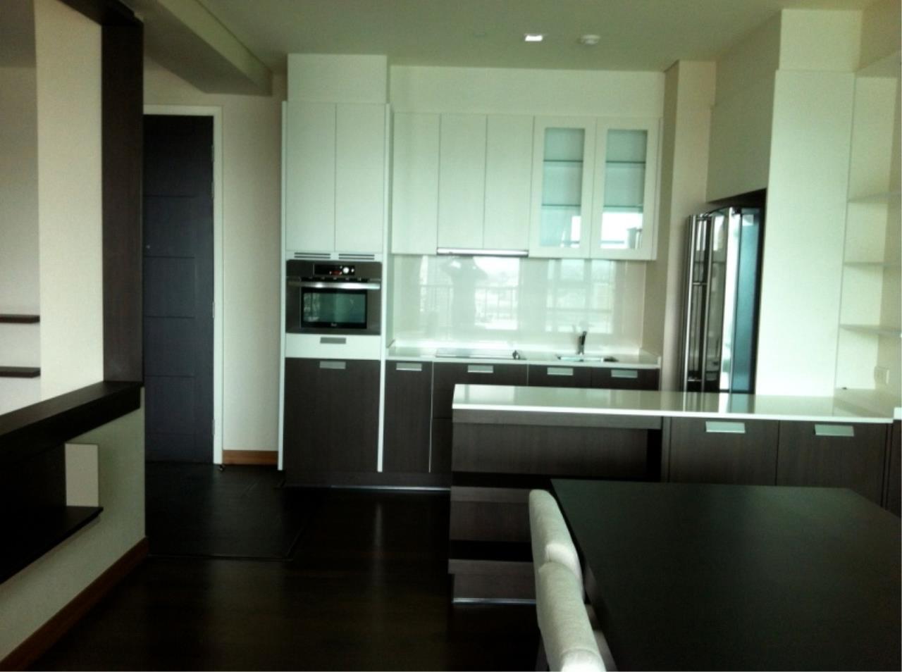 m2 Property Advisors Agency's Ivy Thonglor 14