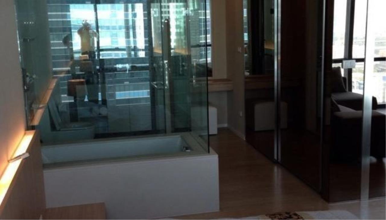 m2 Property Advisors Agency's The Room 21  5