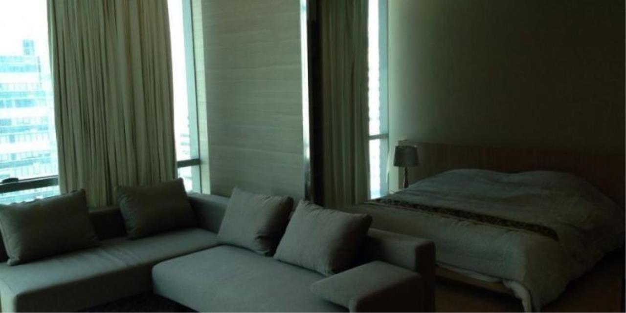 m2 Property Advisors Agency's The Room 21  3