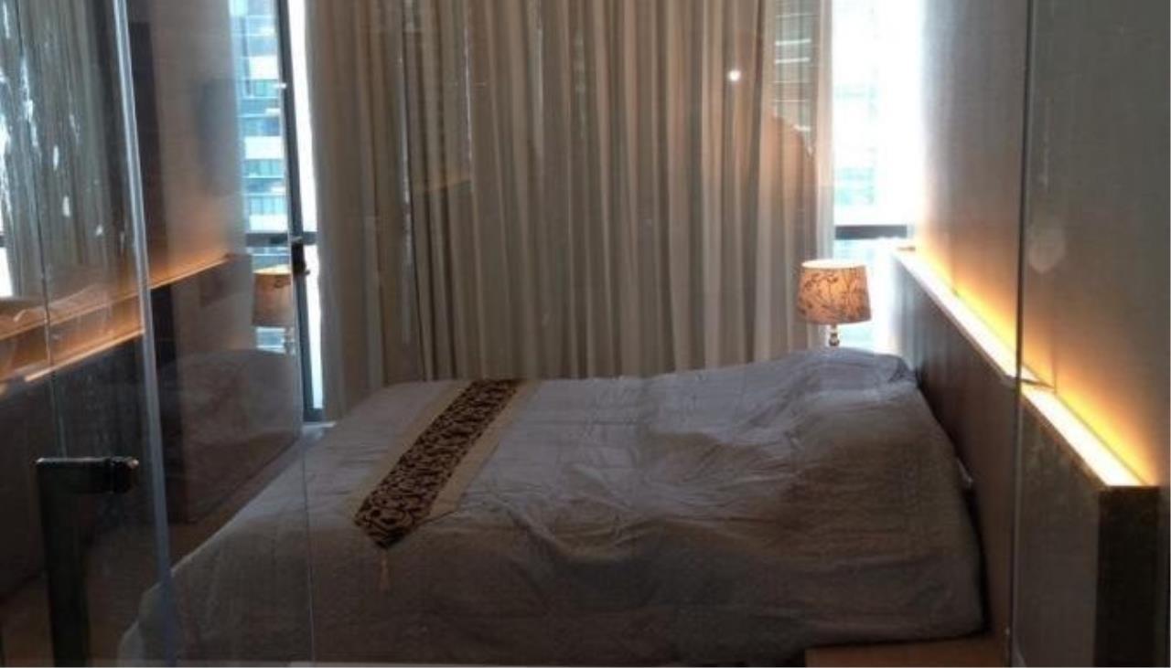 m2 Property Advisors Agency's The Room 21  13