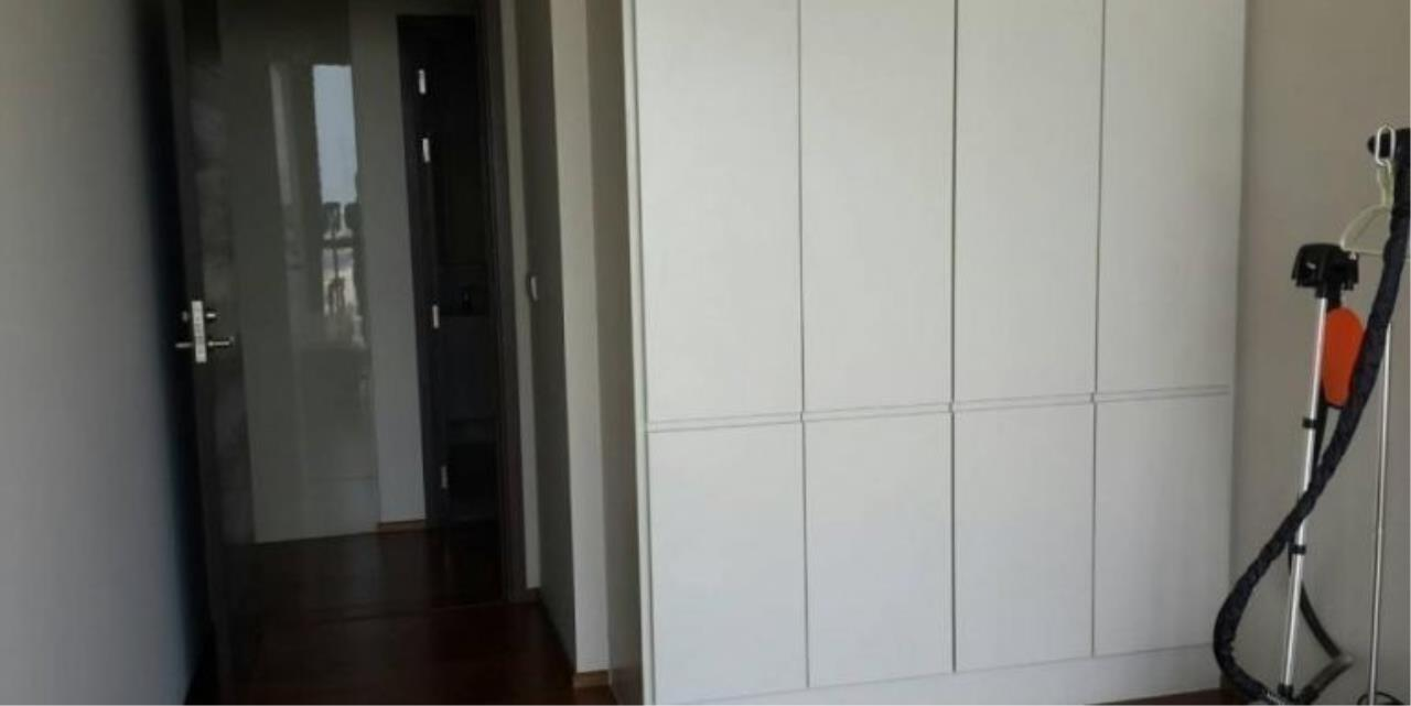 m2 Property Advisors Agency's Quattro by Sansiri 3 Bedrooms Condo For Sale 8