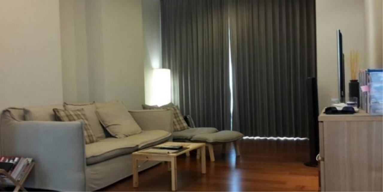 m2 Property Advisors Agency's Quattro by Sansiri 3 Bedrooms Condo For Sale 10
