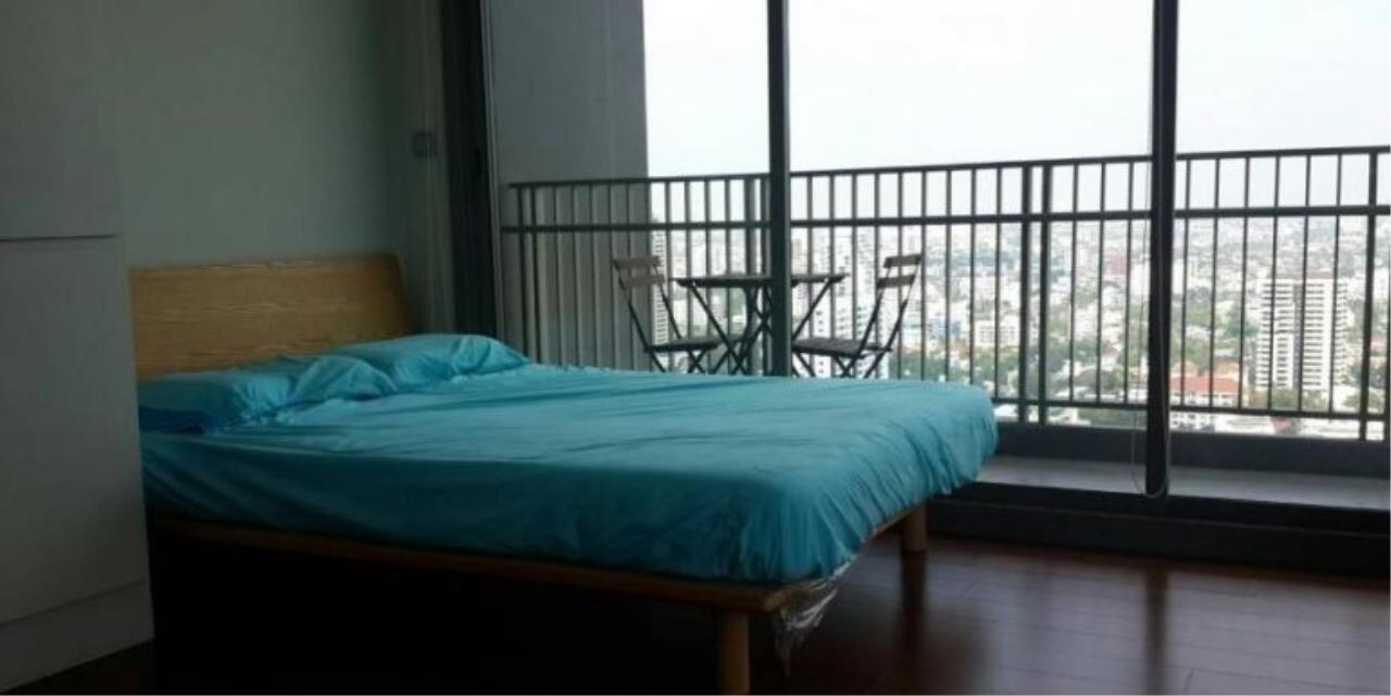 m2 Property Advisors Agency's Quattro by Sansiri 3 Bedrooms Condo For Sale 17