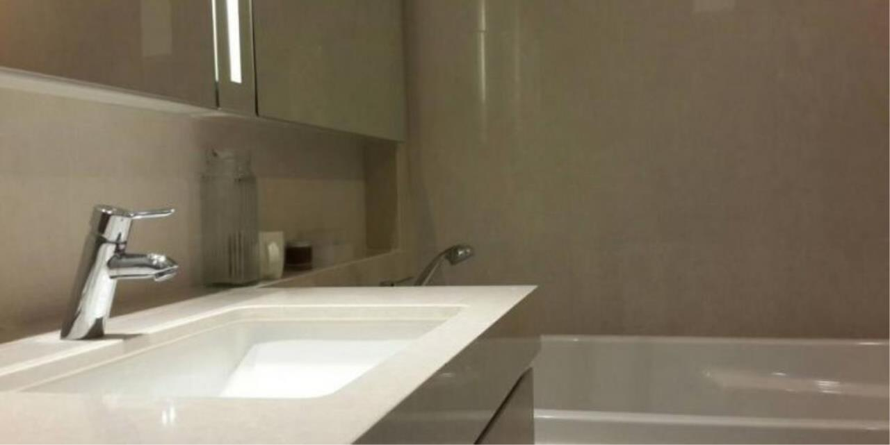 m2 Property Advisors Agency's Quattro by Sansiri 3 Bedrooms Condo For Sale 6