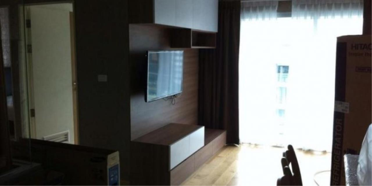 m2 Property Advisors Agency's Vertiq 2 Bedrooms Condo For Rent 6