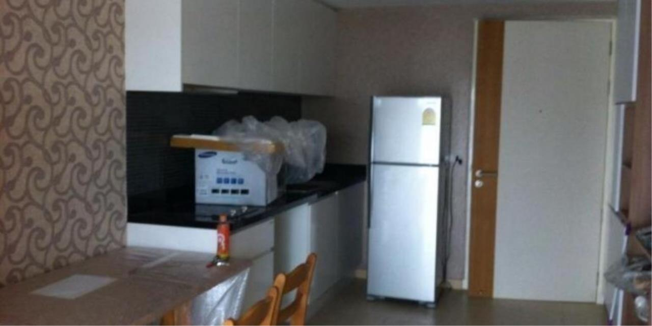 m2 Property Advisors Agency's Vertiq 2 Bedrooms Condo For Rent 13