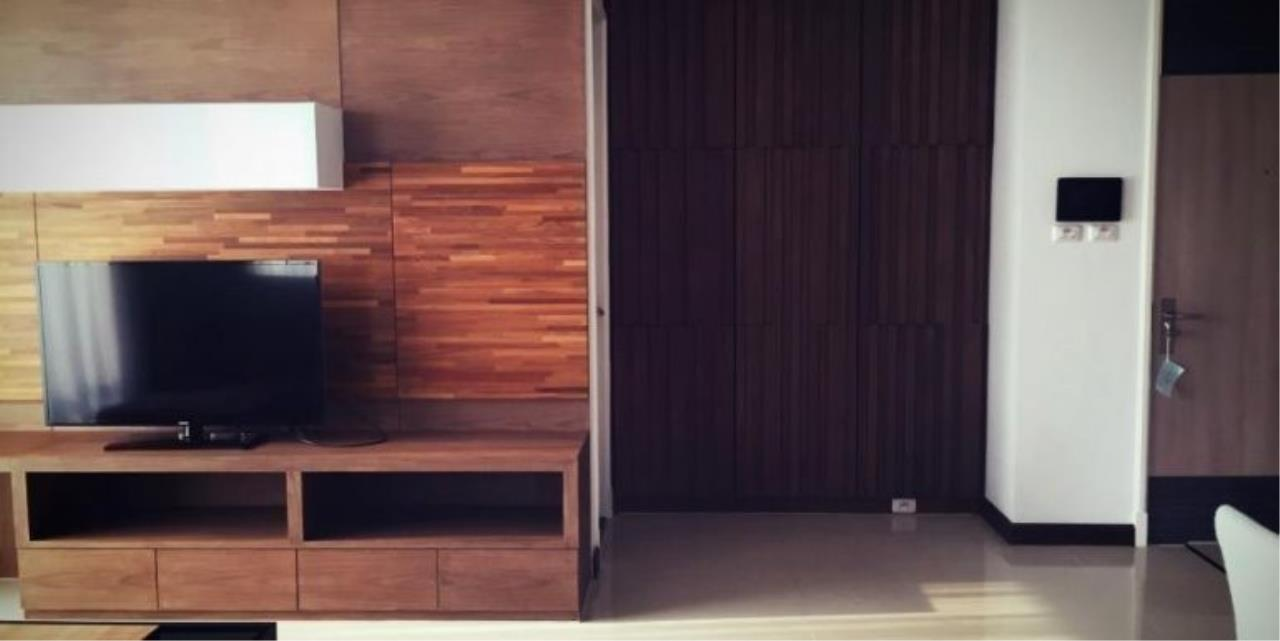 m2 Property Advisors Agency's The Prime 11 4 Bedrooms Condo  10