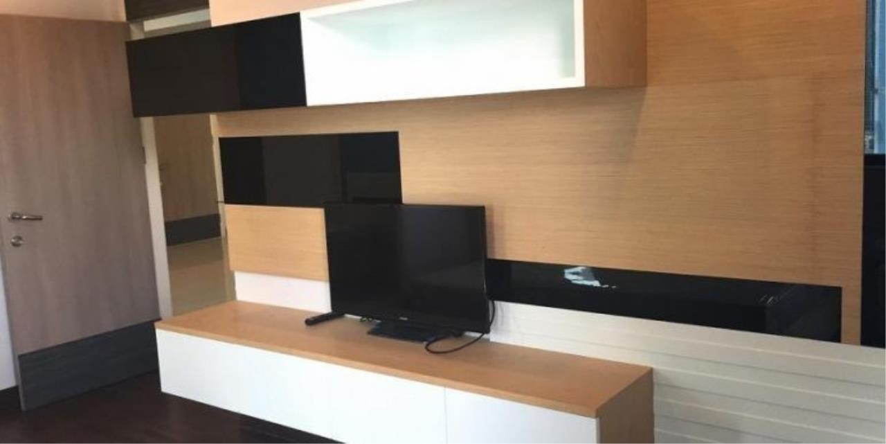 m2 Property Advisors Agency's The Prime 11 4 Bedrooms Condo  6