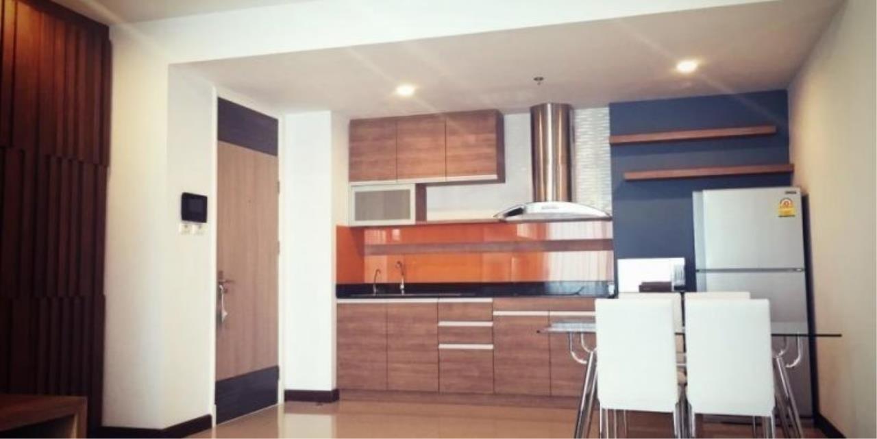 m2 Property Advisors Agency's The Prime 11 4 Bedrooms Condo  11