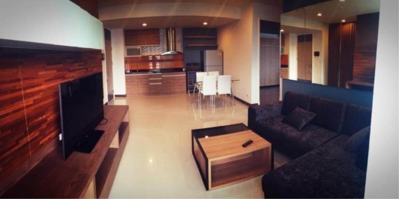 m2 Property Advisors Agency's The Prime 11 4 Bedrooms Condo  12