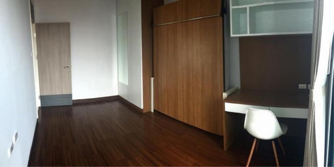 m2 Property Advisors Agency's The Prime 11 4 Bedrooms Condo  8