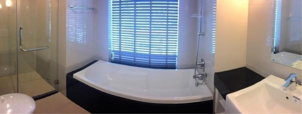 m2 Property Advisors Agency's The Prime 11 4 Bedrooms Condo  5