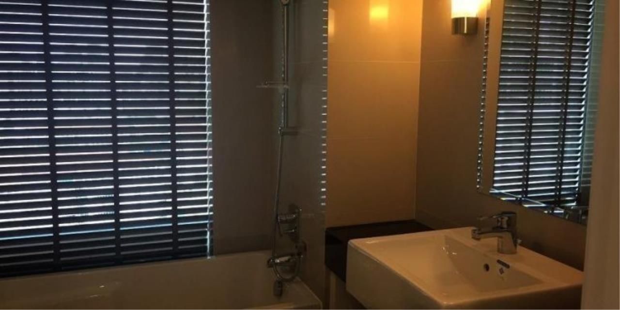 m2 Property Advisors Agency's The Prime 11 4 Bedrooms Condo  3