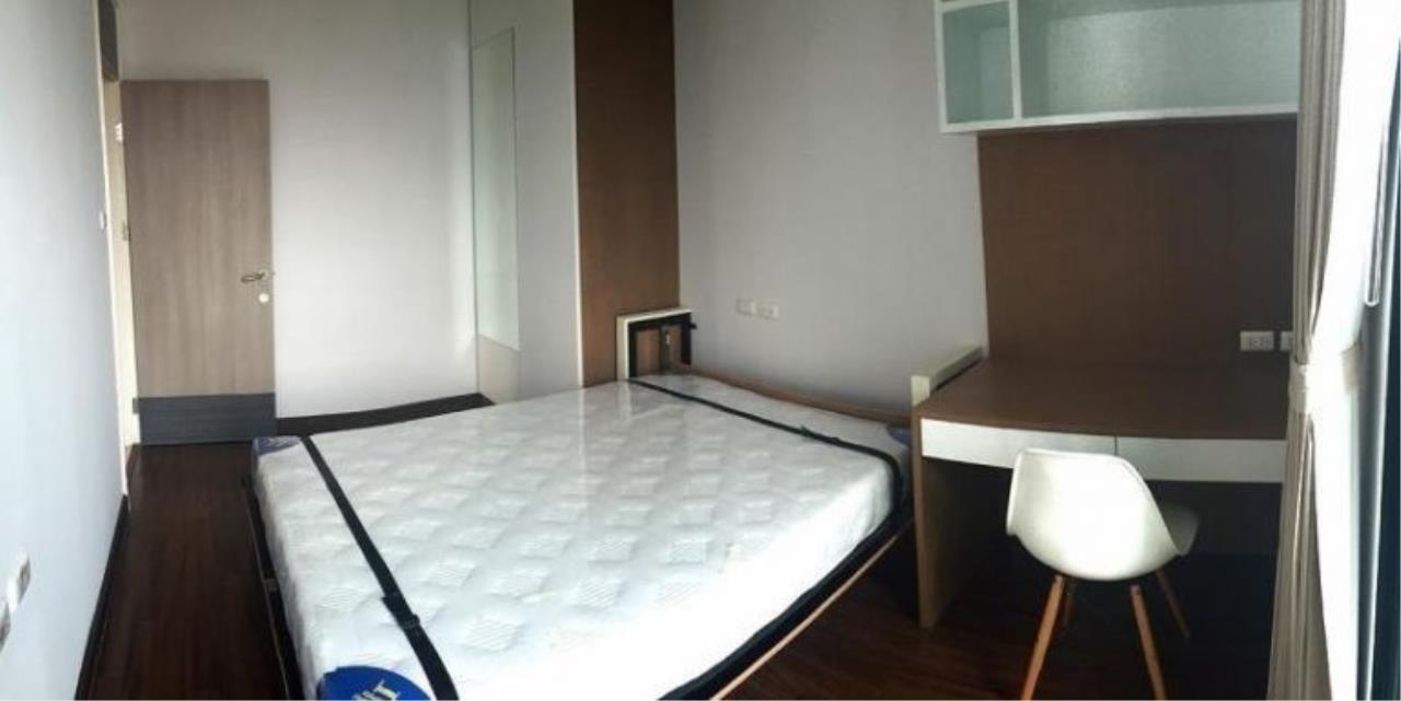 m2 Property Advisors Agency's The Prime 11 4 Bedrooms Condo  7