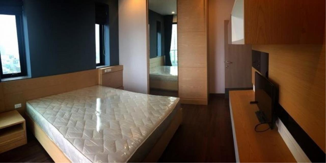 m2 Property Advisors Agency's The Prime 11 4 Bedrooms Condo  9