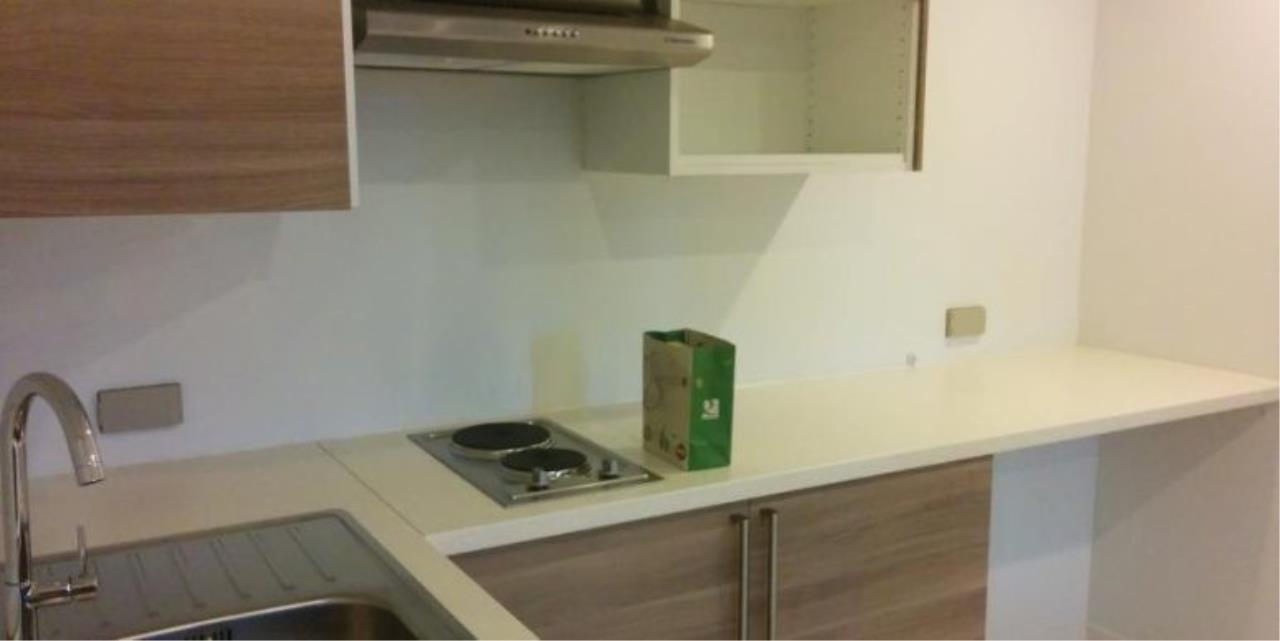 m2 Property Advisors Agency's TKF CONDO 2 Bedrooms Condo For Rent 8