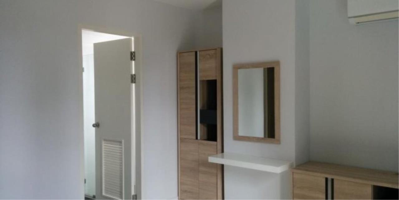 m2 Property Advisors Agency's TKF CONDO 2 Bedrooms Condo For Rent 6
