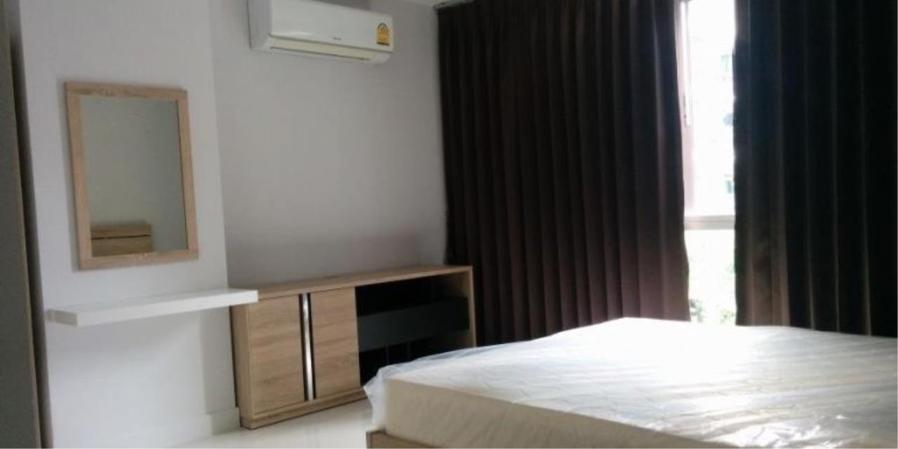m2 Property Advisors Agency's TKF CONDO 2 Bedrooms Condo For Rent 7
