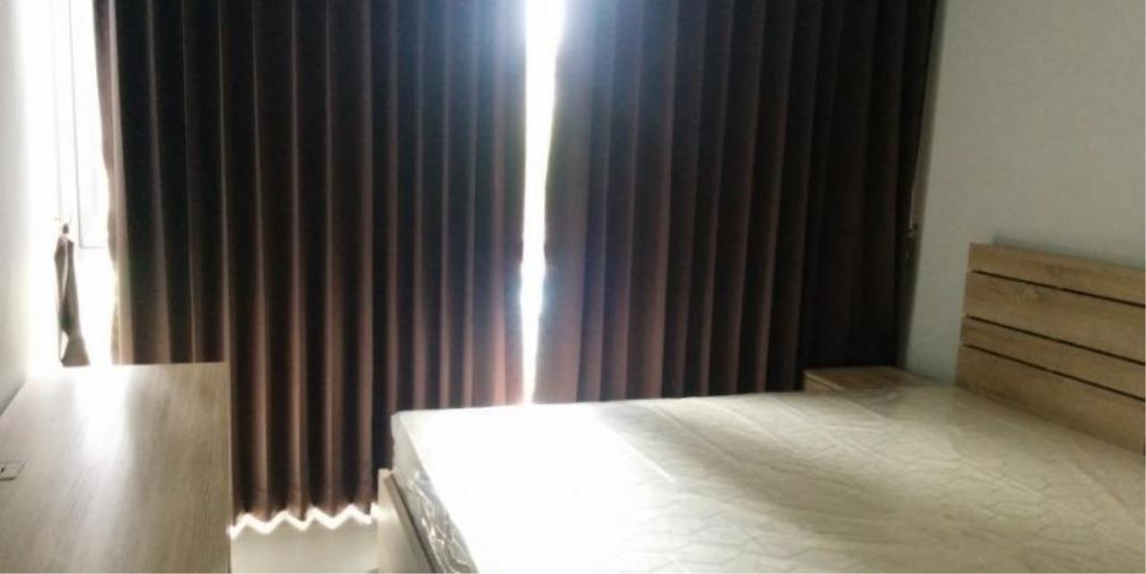 m2 Property Advisors Agency's TKF CONDO 2 Bedrooms Condo For Rent 4
