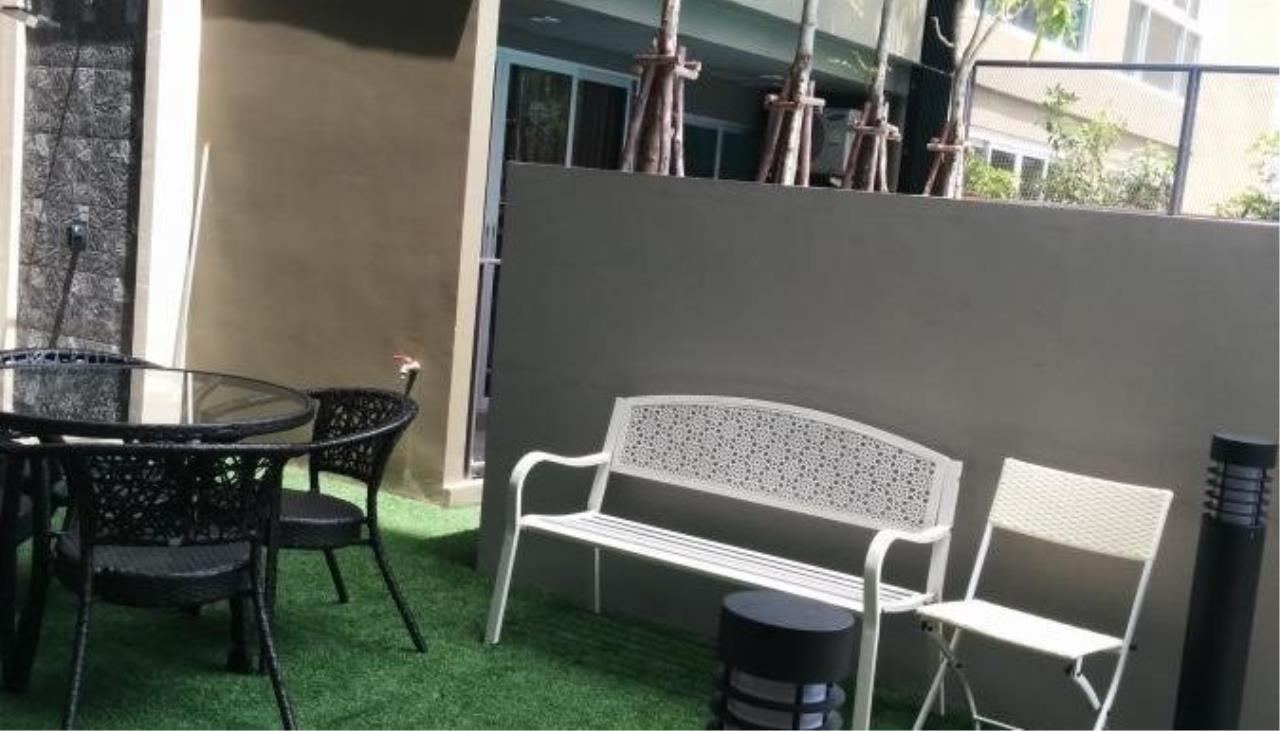 m2 Property Advisors Agency's TKF CONDO 2 Bedrooms Condo For Rent 15
