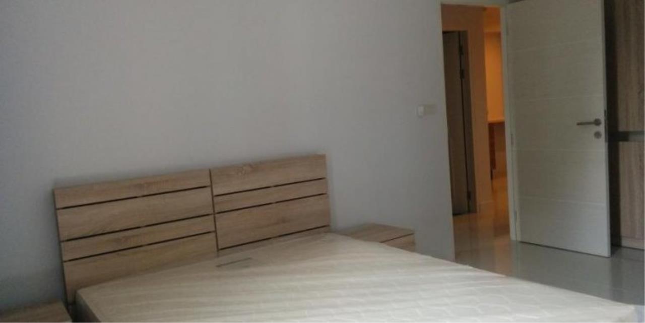 m2 Property Advisors Agency's TKF CONDO 2 Bedrooms Condo For Rent 2