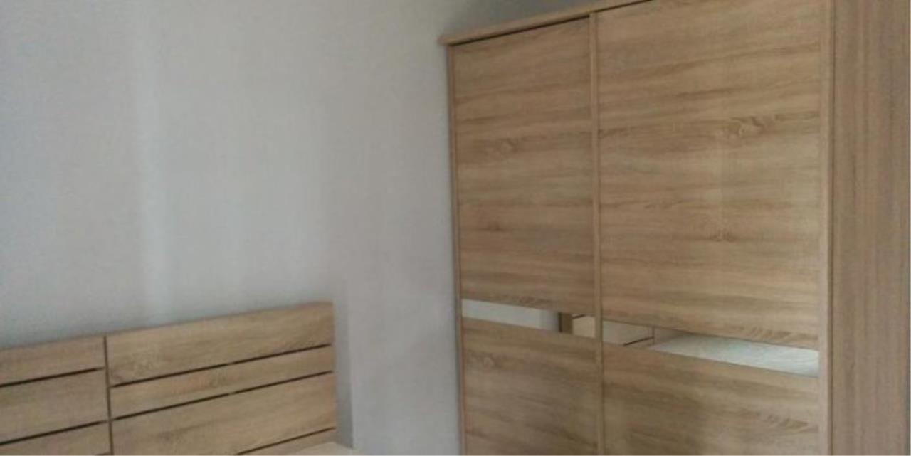 m2 Property Advisors Agency's TKF CONDO 2 Bedrooms Condo For Rent 3
