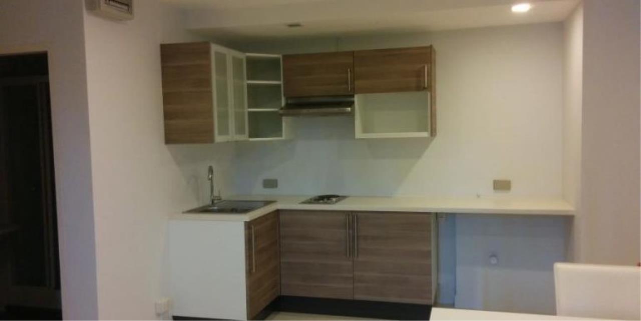 m2 Property Advisors Agency's TKF CONDO 2 Bedrooms Condo For Rent 9