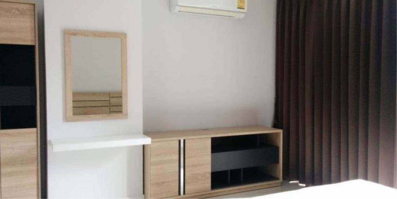 m2 Property Advisors Agency's TKF CONDO 2 Bedrooms Condo For Rent 5