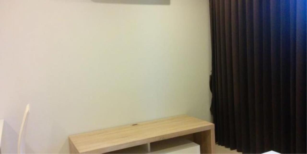 m2 Property Advisors Agency's TKF CONDO 2 Bedrooms Condo For Rent 11