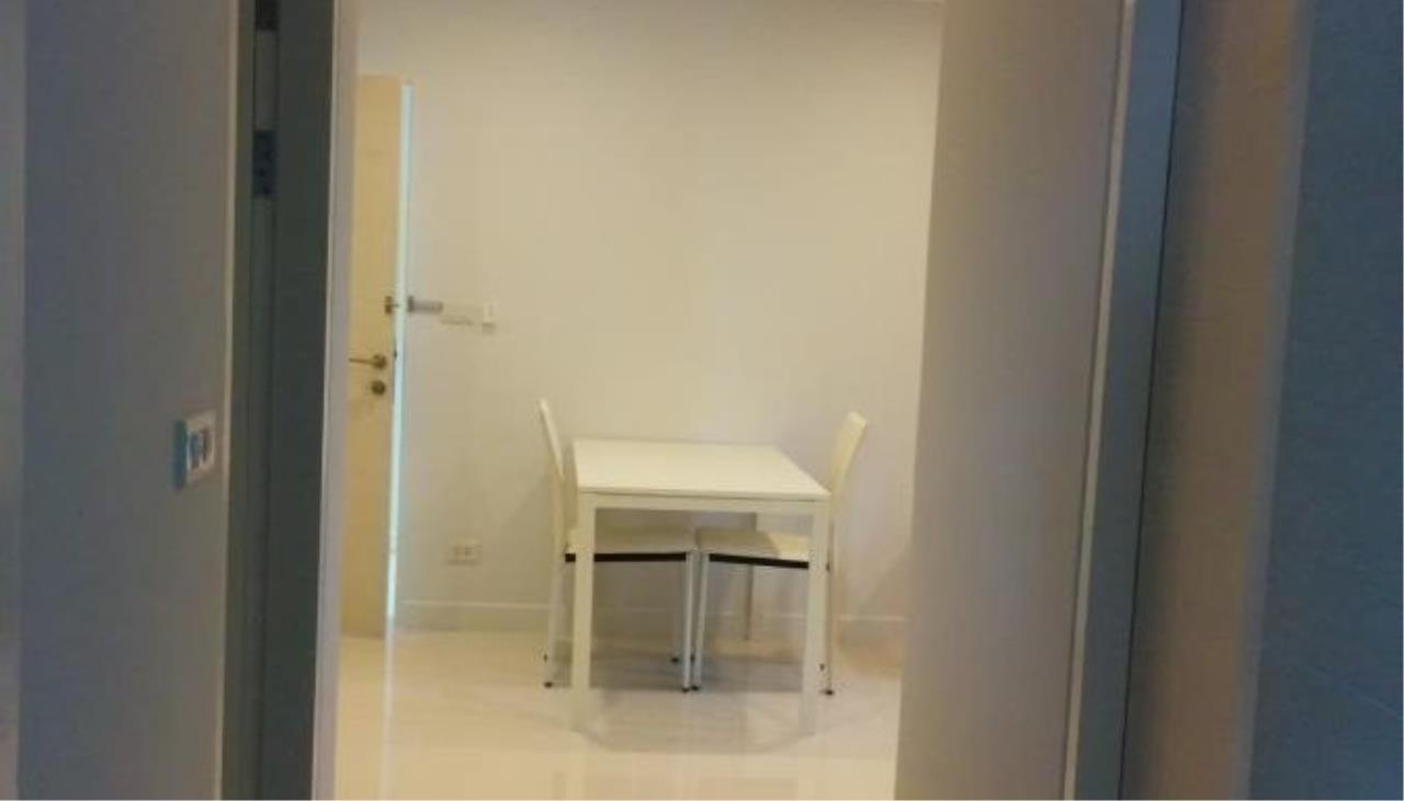m2 Property Advisors Agency's TKF CONDO 2 Bedrooms Condo For Rent 12