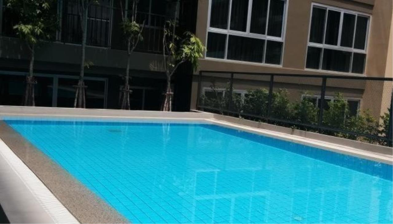 m2 Property Advisors Agency's TKF CONDO 2 Bedrooms Condo For Rent 14