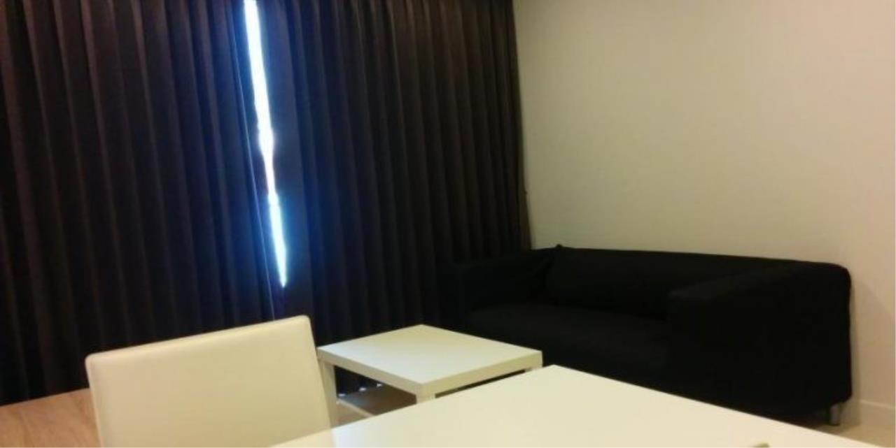 m2 Property Advisors Agency's TKF CONDO 2 Bedrooms Condo For Rent 10