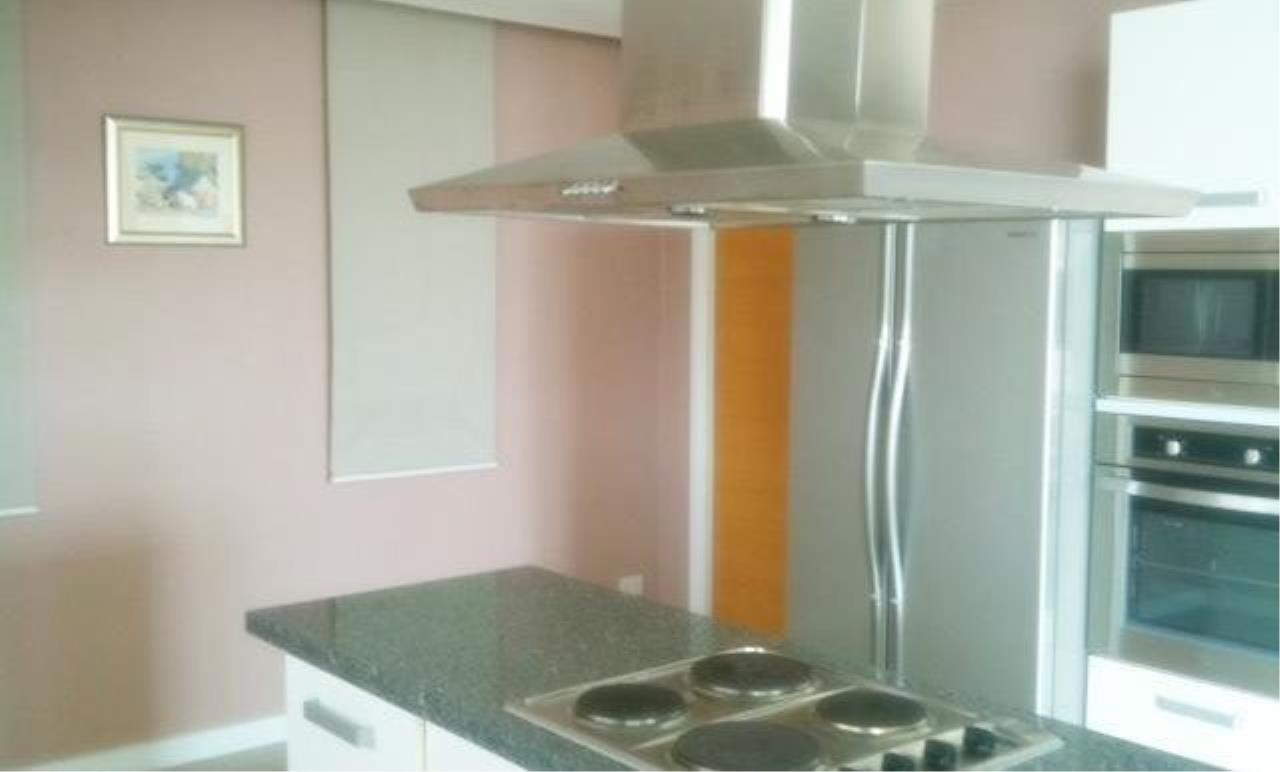 m2 Property Advisors Agency's Fullerton 3 Bedrooms Condo For Rent 8