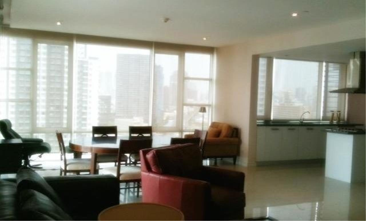 m2 Property Advisors Agency's Fullerton 3 Bedrooms Condo For Rent 9