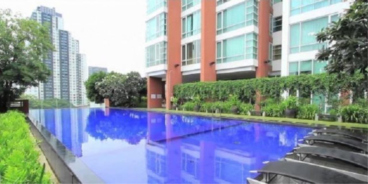 m2 Property Advisors Agency's Fullerton 3 Bedrooms Condo For Rent 3