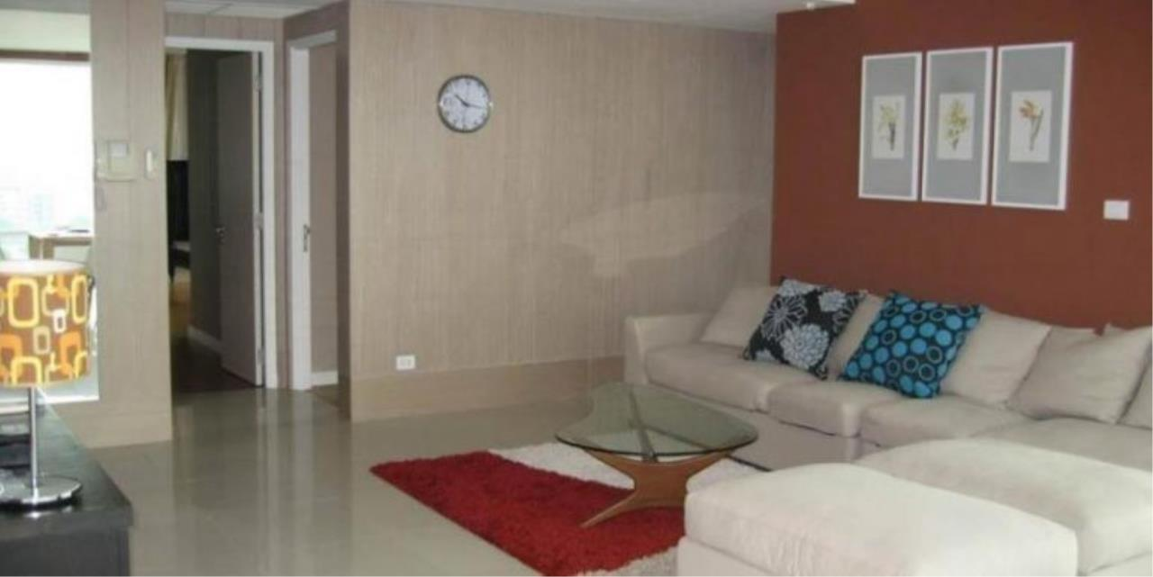 m2 Property Advisors Agency's Fullerton 3 Bedrooms Condo For Rent 10