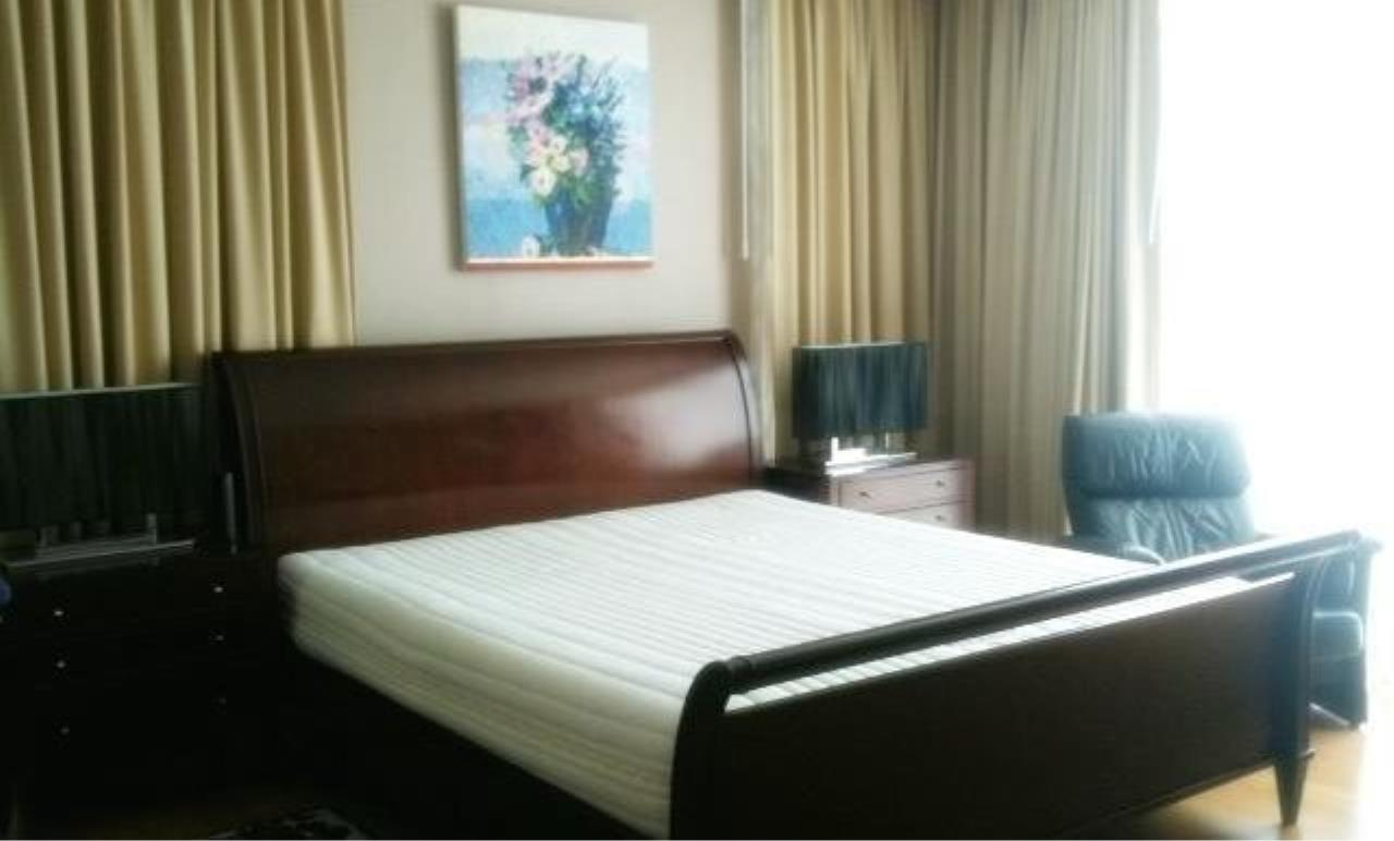 m2 Property Advisors Agency's Fullerton 3 Bedrooms Condo For Rent 6