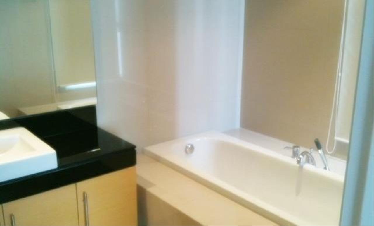 m2 Property Advisors Agency's Fullerton 3 Bedrooms Condo For Rent 5