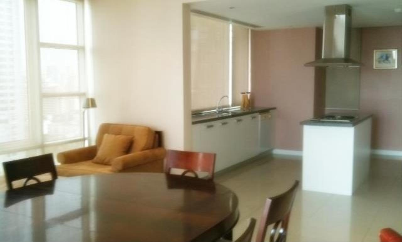 m2 Property Advisors Agency's Fullerton 3 Bedrooms Condo For Rent 7