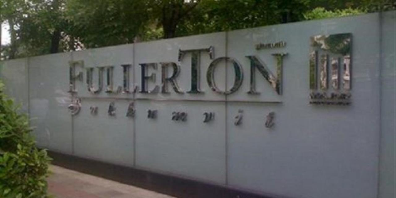 m2 Property Advisors Agency's Fullerton 3 Bedrooms Condo For Rent 2