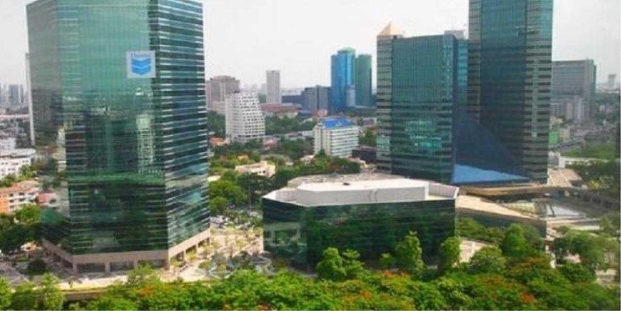 m2 Property Advisors Agency's The Wind Ratchayothin  6