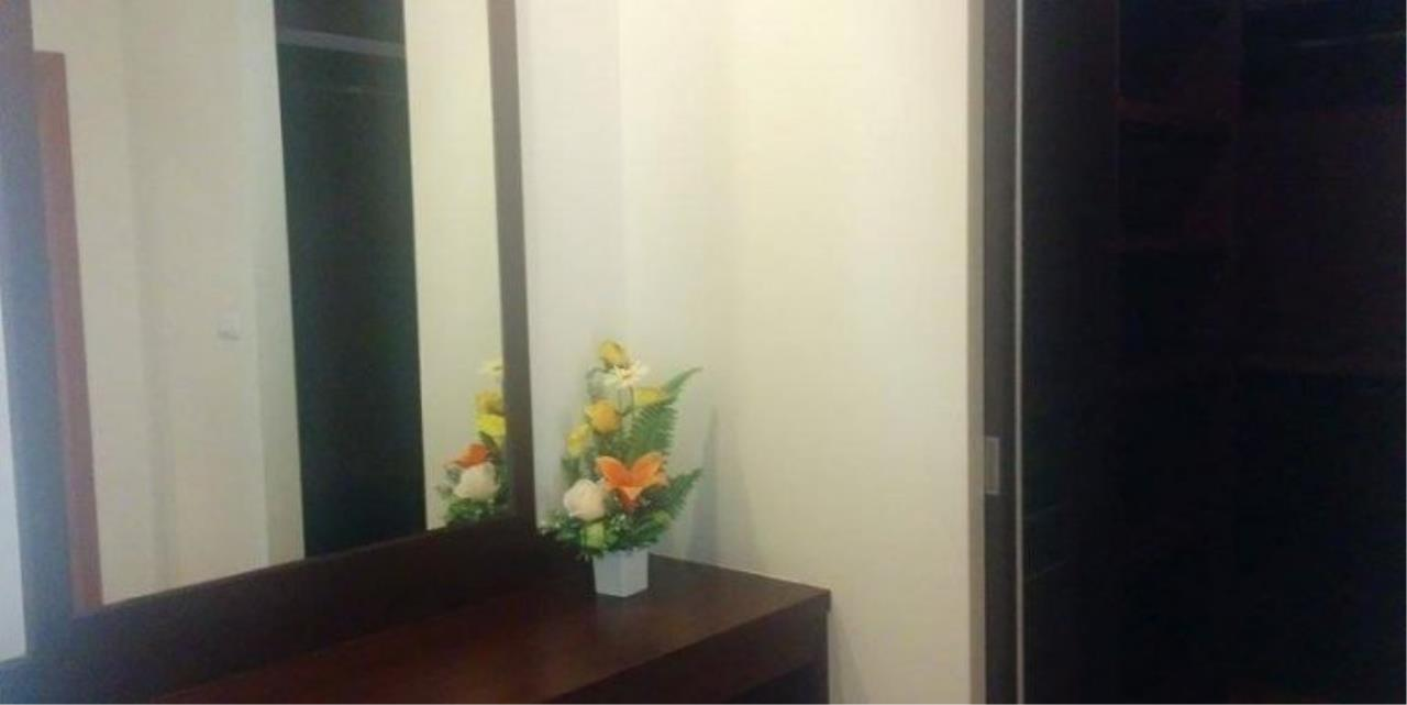 m2 Property Advisors Agency's Piyathip Place 3 Bedrooms Condo For Rent 10