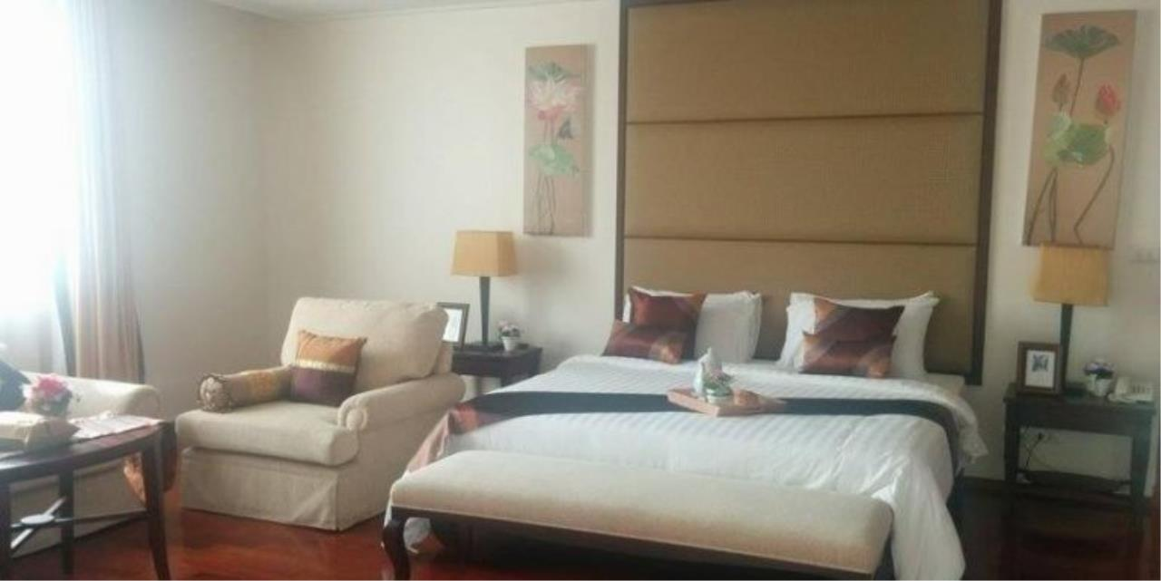 m2 Property Advisors Agency's Piyathip Place 3 Bedrooms Condo For Rent 4