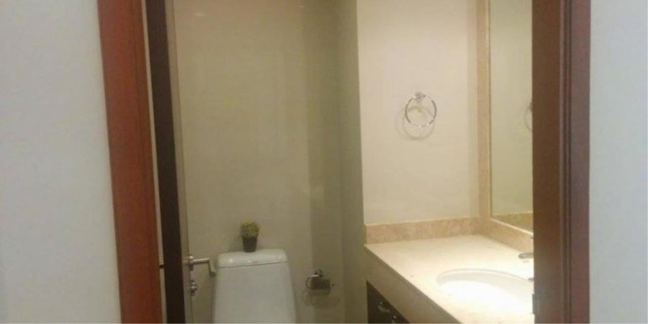 m2 Property Advisors Agency's Piyathip Place 3 Bedrooms Condo For Rent 7