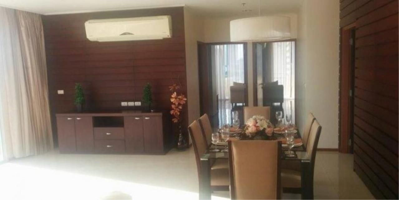 m2 Property Advisors Agency's Piyathip Place 3 Bedrooms Condo For Rent 3