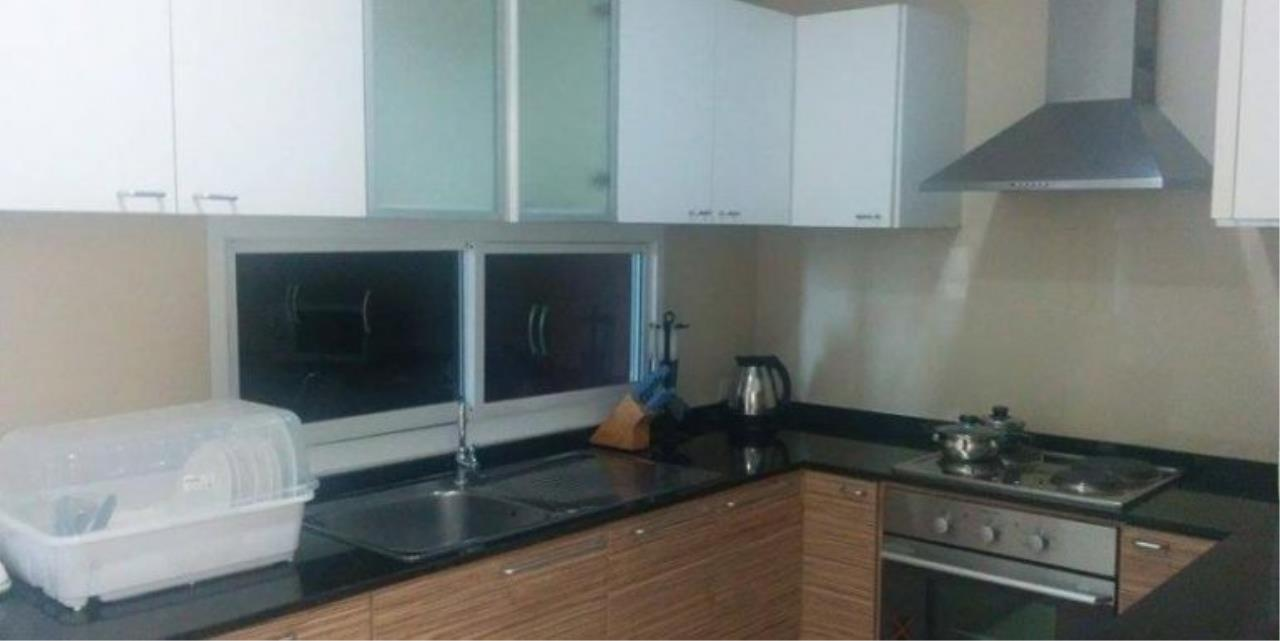 m2 Property Advisors Agency's Piyathip Place 3 Bedrooms Condo For Rent 9